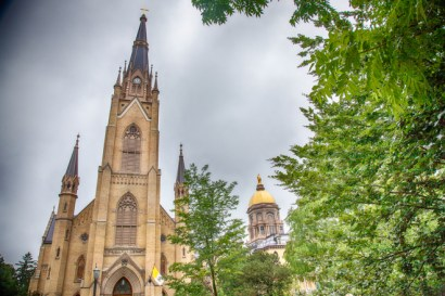 ND_campus-57.jpg?fit=660%2C440