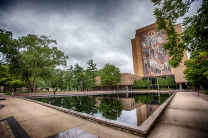 ND_campus-92.jpg?fit=660%2C440
