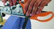 scissorsharp
