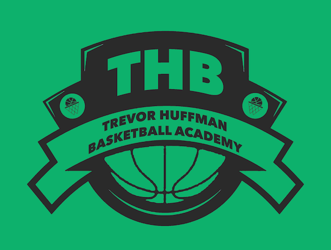 Trevor Huffman Basketball 2017-2018 Winter Schedule