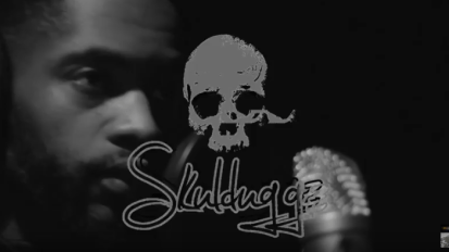Skulduggz – The Real (Music Video)