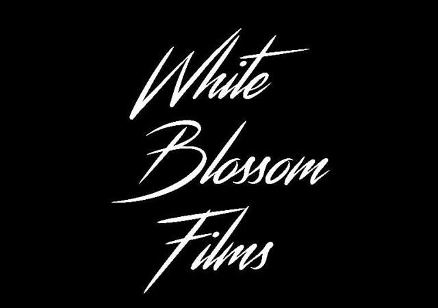 Instagram Post – Please follow my new page @whiteblossomfilms #weddingfilm #uk #love www.whiteblossomfilms.com
