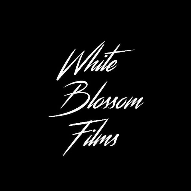 Instagram Post - Please follow my new page @whiteblossomfilms #weddingfilm #uk #love www.whiteblossomfilms.com