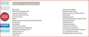 """PS """"Partner Organizations"""", click to enlarge"""