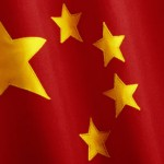 china-flag-2
