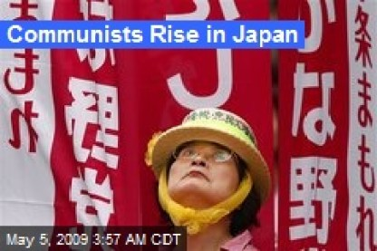 communists-rise-in-japan