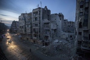 syria083013