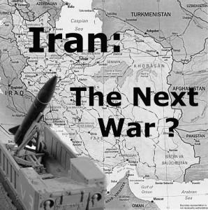 iranianwar
