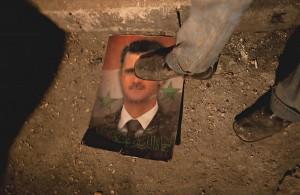 syriaroundup