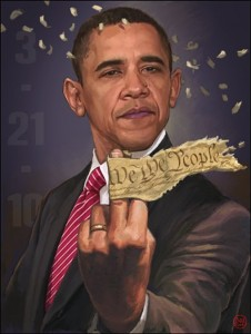 impeachobama100513
