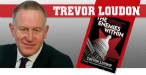 TrevorLoudon-EnemiesWI