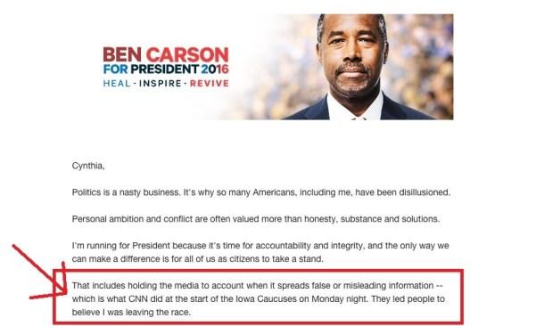 Alleged Carson Mailer