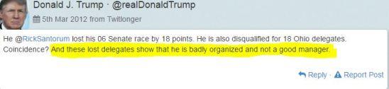 trump delegate 2012 tweet4