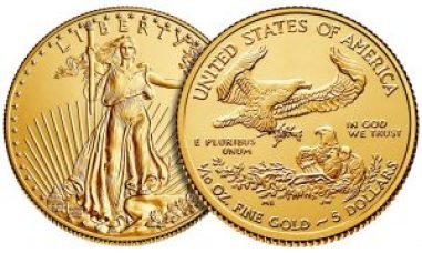 2016-american-gold-eagle-tenth-oz