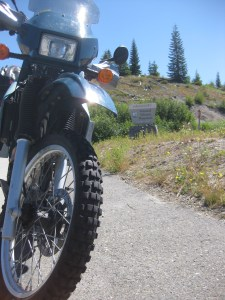 harmony-another-viewpoint-with-the-klr-in-foreground