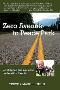 zero-avenue-front-cover-jpg-640x480