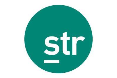 TrevPAR World STR Page