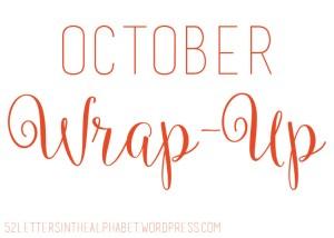October Wrap Up TrevPAR World