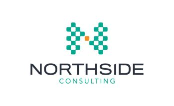 Northside Consulting - TrevPAR World