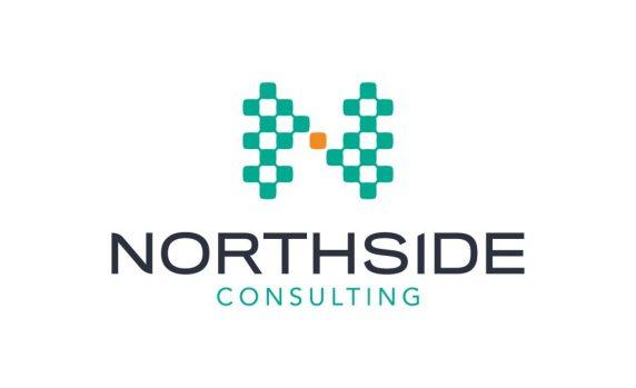 Northside Consulting - TrevPAR World