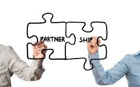 Social Media Partnerships TrevPAR World