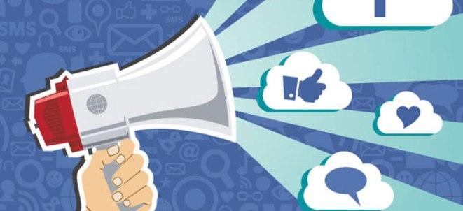 TrevPAR World Revenue from Social Media