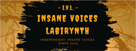 insane-voices-labirynth-logo-trewa