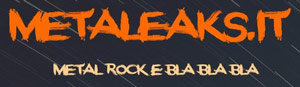 metaleaks-logo-trewa
