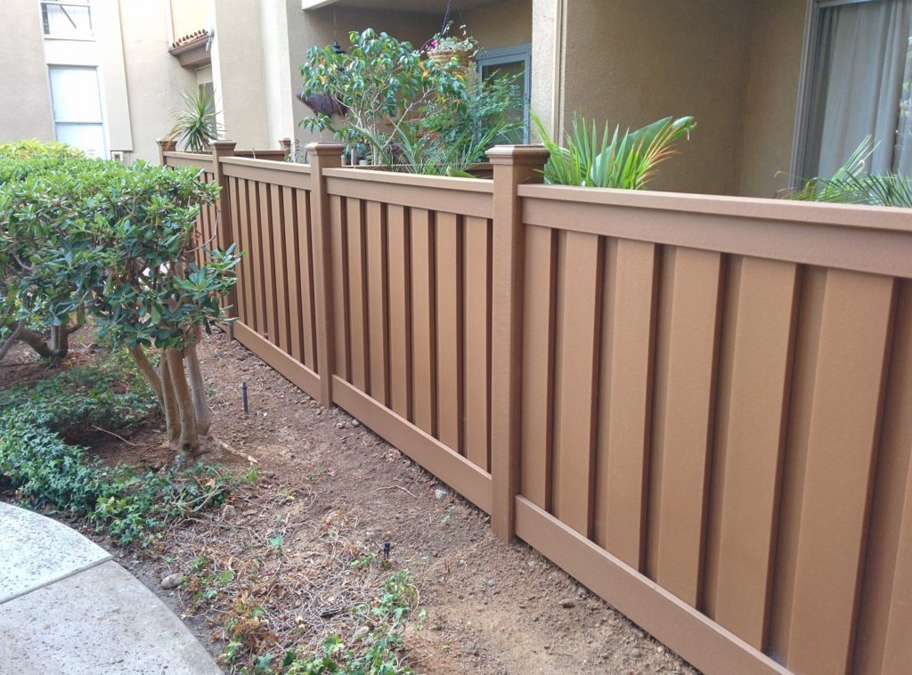 patios archives trex fencing the