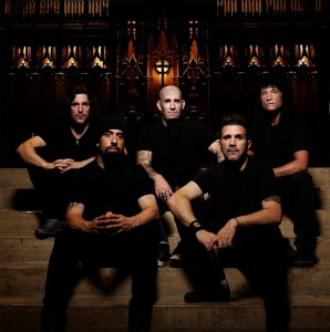 Anthrax_Band12