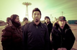 Deftones_2012