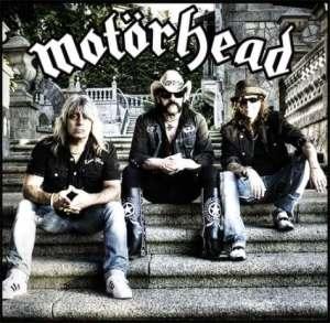 Motorhead_2012