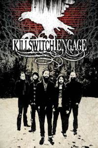 killswitch2012logo