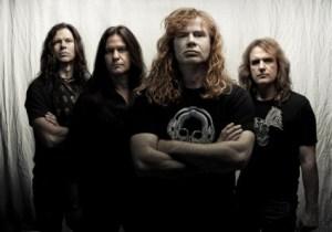 Megadeth_2012