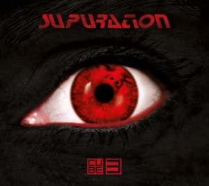 Supuration_Cube3
