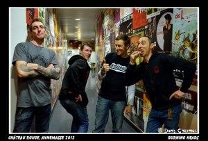 BurningHeads-2012