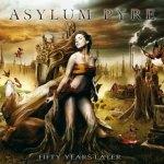 AsylumPyre