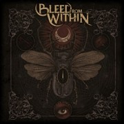 BleedFromWithin-Uprising
