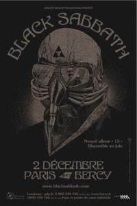 Black-Sabbath-Paris-2013