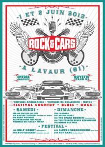 RockNCars-2013