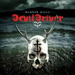 devildriver-winterkills