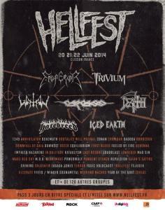 hellfest-2014-1