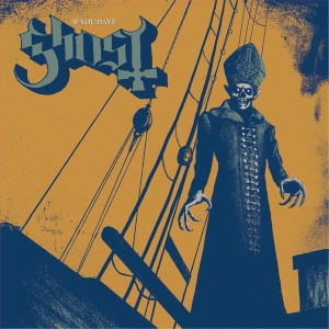 Ghost-IfYouHaveGhost