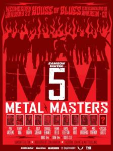 metalmasters5