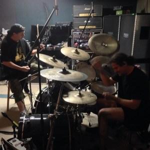 Cannibal-Corpse-Rehearsal-2014