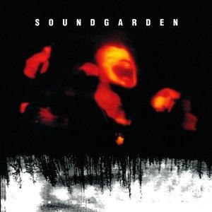 Soundgarden-Superunkown-1994