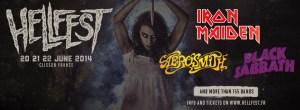hellfest-2014-01