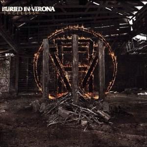 Buried-In-Verona-Faceless
