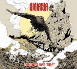 Sigiriya-Darkness-Died-Today