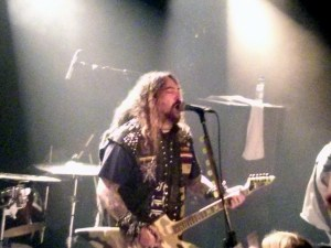 Soulfly-2014-A